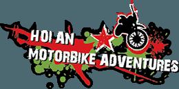HAMA - Hoi An Motorbike Adventures