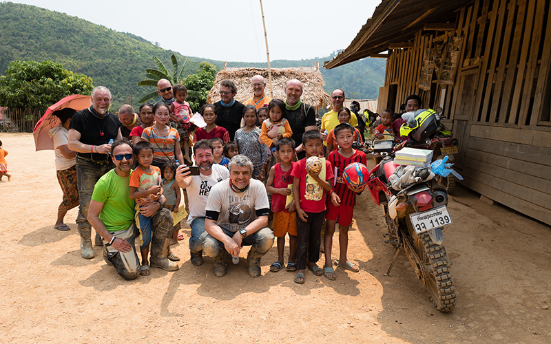 vietnam motorcycle tours travel style 12