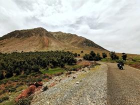 Morocco thumbnail image